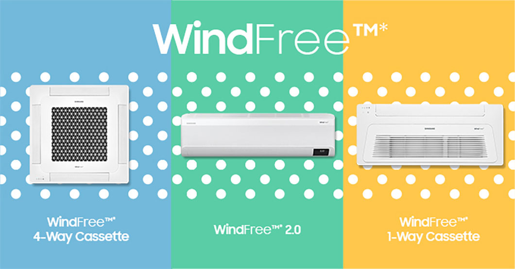 WindFree_Mod_1