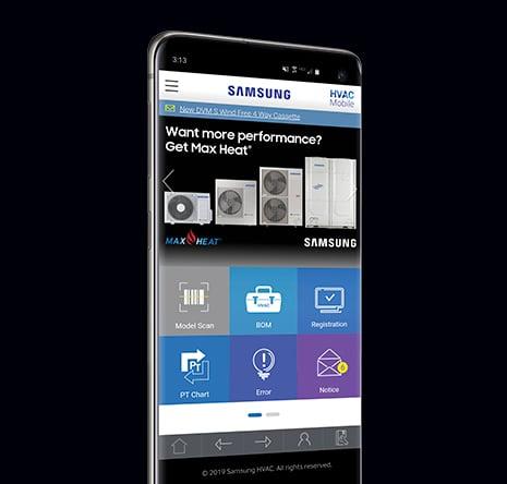 Samsung_S10_MoblieApp_RGB_landingpage